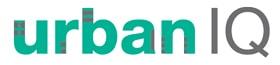 urban-iq-logo